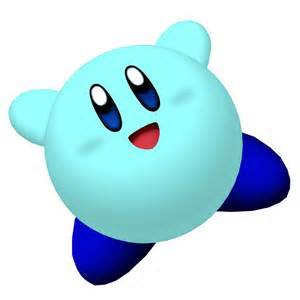 kirby-bleu1
